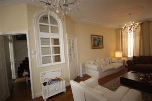 Bekijk woning te huur in Den Haag Mallemolen, € 2995, 180m2 - 309365. Geïnteresseerd? Bekijk dan deze woning en laat een bericht achter!