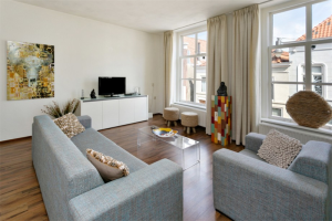 View apartment for rent in Den Bosch Vughterstraat, € 1295, 85m2 - 395740. Interested? check out this apartment and leave a message!