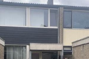Te huur: Kamer Da Costastraat, Oss - 1