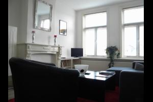 Bekijk appartement te huur in Amersfoort Hendrik van Viandenstraat, € 900, 60m2 - 301888. Geïnteresseerd? Bekijk dan deze appartement en laat een bericht achter!