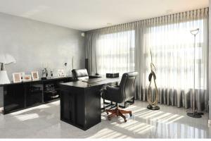 Te huur: Appartement Zwolsestraat, Den Haag - 1