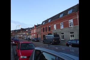 Bekijk appartement te huur in Roermond Heinsbergerweg, € 650, 55m2 - 326703. Geïnteresseerd? Bekijk dan deze appartement en laat een bericht achter!
