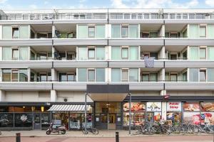 Bekijk appartement te huur in Schiedam Parkweg, € 560, 64m2 - 380355. Geïnteresseerd? Bekijk dan deze appartement en laat een bericht achter!