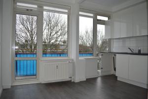 Bekijk appartement te huur in Rotterdam Plotinusstraat: Appartement  - € 1150, 70m2 - 358638