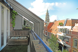 View apartment for rent in Groningen Gelkingestraat, € 1750, 80m2 - 356749. Interested? check out this apartment and leave a message!