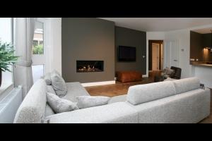 Bekijk appartement te huur in Den Haag Johan van Oldenbarneveltlaan, € 2650, 90m2 - 290244. Geïnteresseerd? Bekijk dan deze appartement en laat een bericht achter!
