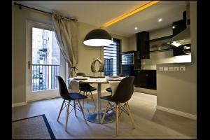 Bekijk appartement te huur in Amsterdam Herengracht, € 3350, 105m2 - 283567. Geïnteresseerd? Bekijk dan deze appartement en laat een bericht achter!