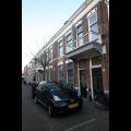 Bekijk kamer te huur in Zwolle Coetsstraat, € 350, 25m2 - 275109. Geïnteresseerd? Bekijk dan deze kamer en laat een bericht achter!