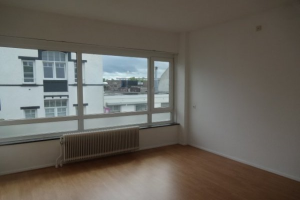 View apartment for rent in Heerlen Willemstraat, € 795, 90m2 - 376061. Interested? check out this apartment and leave a message!
