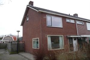 Bekijk woning te huur in Heerhugowaard C. Huygensstraat, € 1050, 115m2 - 354261. Geïnteresseerd? Bekijk dan deze woning en laat een bericht achter!