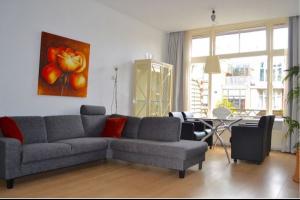 Bekijk appartement te huur in Den Haag Frederik Hendriklaan, € 1200, 75m2 - 290387. Geïnteresseerd? Bekijk dan deze appartement en laat een bericht achter!