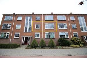 Bekijk appartement te huur in Leeuwarden Julianalaan, € 710, 66m2 - 292293. Geïnteresseerd? Bekijk dan deze appartement en laat een bericht achter!