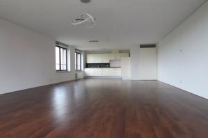Bekijk appartement te huur in Den Haag Harriet Freezerhof, € 1600, 113m2 - 376297. Geïnteresseerd? Bekijk dan deze appartement en laat een bericht achter!