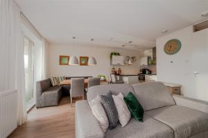 For rent: Apartment Sigmaplantsoen, Leiden - 1