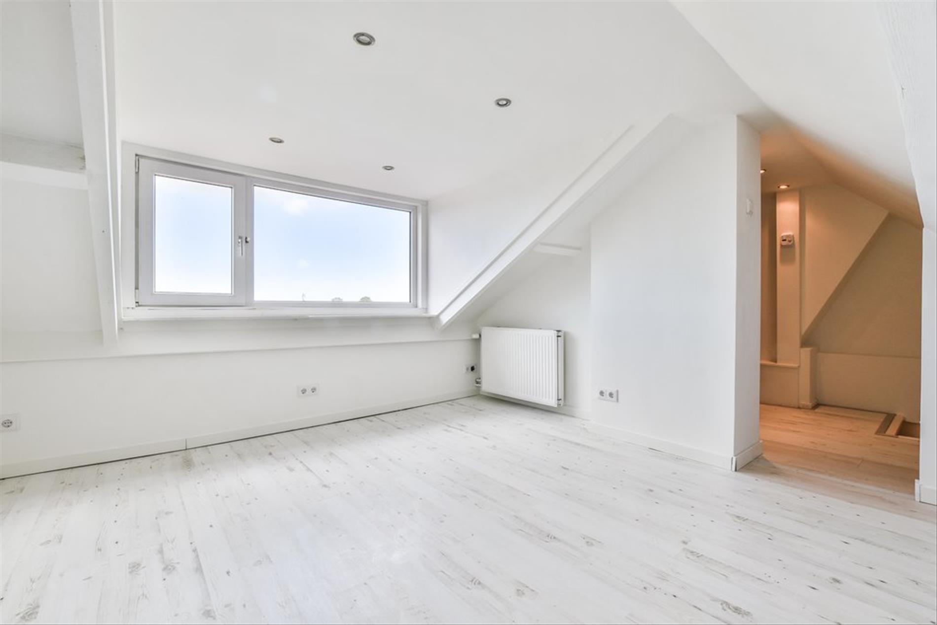 Te huur: Appartement Vondelweg, Haarlem - 25