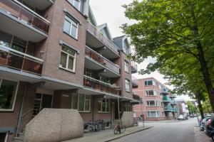 Bekijk appartement te huur in Breda Nijverheidssingel, € 995, 62m2 - 351377. Geïnteresseerd? Bekijk dan deze appartement en laat een bericht achter!
