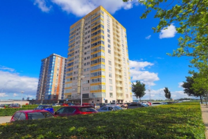 View apartment for rent in Puttershoek Polaris, € 1250, 93m2 - 318538. Interested? check out this apartment and leave a message!