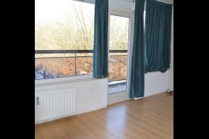 Bekijk appartement te huur in Tilburg Postelse Hoeflaan: Appartement  - € 699, 55m2 - 324254