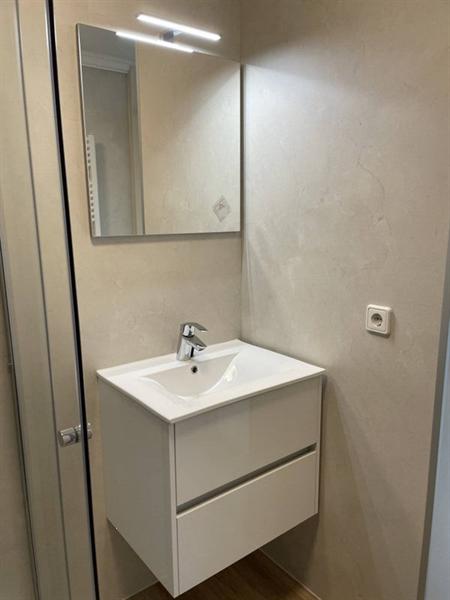For rent: Apartment Queenboroughstraat, Brielle - 9
