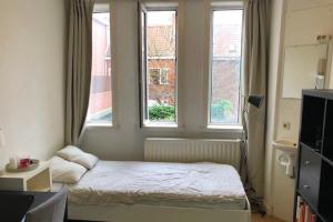 Bekijk kamer te huur in Groningen Bernoulliplein, € 207, 8m2 - 384646. Geïnteresseerd? Bekijk dan deze kamer en laat een bericht achter!
