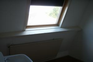Bekijk kamer te huur in Oss Staringstraat, € 385, 12m2 - 365837. Geïnteresseerd? Bekijk dan deze kamer en laat een bericht achter!