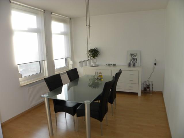 Te huur: Appartement Egstraat, Heerlen - 3