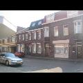 Bekijk appartement te huur in Tilburg Groeseindstraat, € 1000, 86m2 - 309341. Geïnteresseerd? Bekijk dan deze appartement en laat een bericht achter!