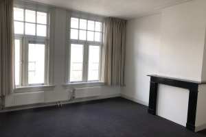 View apartment for rent in Zwolle Diezerstraat, € 885, 80m2 - 395404. Interested? check out this apartment and leave a message!