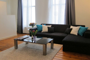 Bekijk woning te huur in Utrecht Smalle Begijnestraat, € 1800, 72m2 - 378734. Geïnteresseerd? Bekijk dan deze woning en laat een bericht achter!