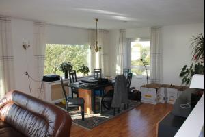 Bekijk appartement te huur in Almere Blikveldweg, € 895, 70m2 - 312793. Geïnteresseerd? Bekijk dan deze appartement en laat een bericht achter!