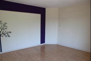 Bekijk kamer te huur in Groningen Friesestraatweg, € 375, 19m2 - 292377. Geïnteresseerd? Bekijk dan deze kamer en laat een bericht achter!