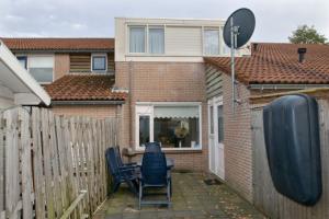 Bekijk woning te huur in Almelo D. Lepelaar, € 710, 100m2 - 356989. Geïnteresseerd? Bekijk dan deze woning en laat een bericht achter!