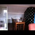 Bekijk studio te huur in Breda Edisonplein, € 495, 35m2 - 221109
