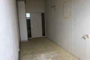 Bekijk kamer te huur in Rotterdam Putselaan, € 254, 14m2 - 375769. Geïnteresseerd? Bekijk dan deze kamer en laat een bericht achter!