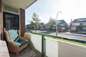 Bekijk appartement te huur in Hengelo Ov Breemarsweg, € 745, 65m2 - 352445. Geïnteresseerd? Bekijk dan deze appartement en laat een bericht achter!