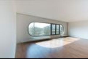Bekijk appartement te huur in Amsterdam Sarphatistraat, € 2250, 100m2 - 288140. Geïnteresseerd? Bekijk dan deze appartement en laat een bericht achter!