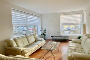 Te huur: Appartement Hengelolaan, Den Haag - 1