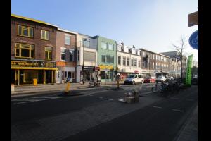 Bekijk appartement te huur in Utrecht Amsterdamsestraatweg: Appartement - € 1250, 80m2 - 293630