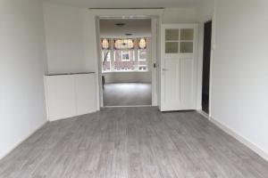 Bekijk appartement te huur in Schiedam Boerhaavelaan, € 750, 60m2 - 357776. Geïnteresseerd? Bekijk dan deze appartement en laat een bericht achter!