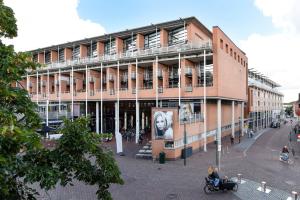 Bekijk appartement te huur in Hilversum Herenstraat, € 1450, 80m2 - 341376. Geïnteresseerd? Bekijk dan deze appartement en laat een bericht achter!