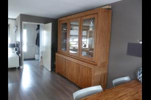 Bekijk woning te huur in Tilburg Middenbeemsterstraat, € 1000, 140m2 - 292024. Geïnteresseerd? Bekijk dan deze woning en laat een bericht achter!