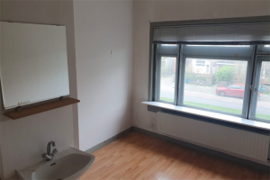 For rent: Room J.C. Kapteynlaan, Groningen - 1