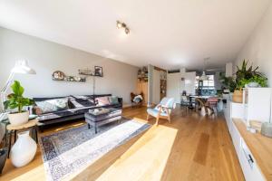 For rent: House Koningsstraat, Aalsmeer - 1