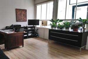 For rent: Apartment Westwagenstraat, Gorinchem - 1