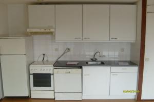 Te huur: Appartement Woenselse Markt, Eindhoven - 1