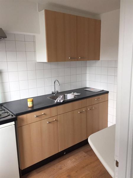For rent: Room Eindhovenseweg, Venlo - 1