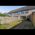 For rent: House C.A. Weersma-van Duinstraat, Zutphen - 1