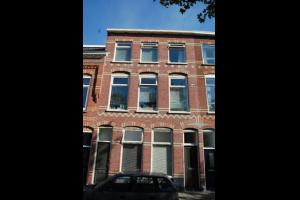 Bekijk kamer te huur in Breda Nassaustraat, € 395, 16m2 - 309596. Geïnteresseerd? Bekijk dan deze kamer en laat een bericht achter!