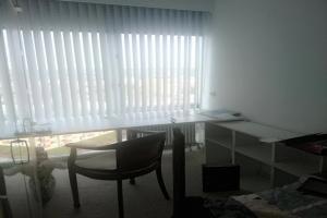 Bekijk kamer te huur in Maastricht Oranjeplein, € 385, 30m2 - 376387. Geïnteresseerd? Bekijk dan deze kamer en laat een bericht achter!