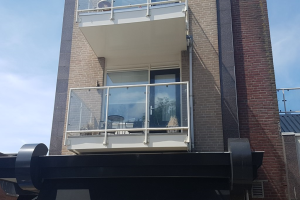 View apartment for rent in Katwijk Zh Voorstraat, € 1350, 87m2 - 372520. Interested? check out this apartment and leave a message!